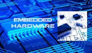 Embedded Hardware.jpg