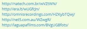 stage domains.JPG