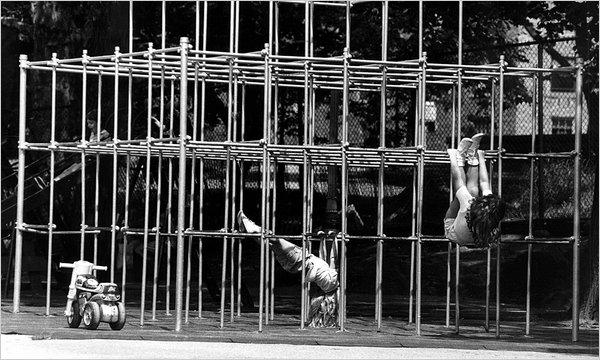 monkey-bars.jpg