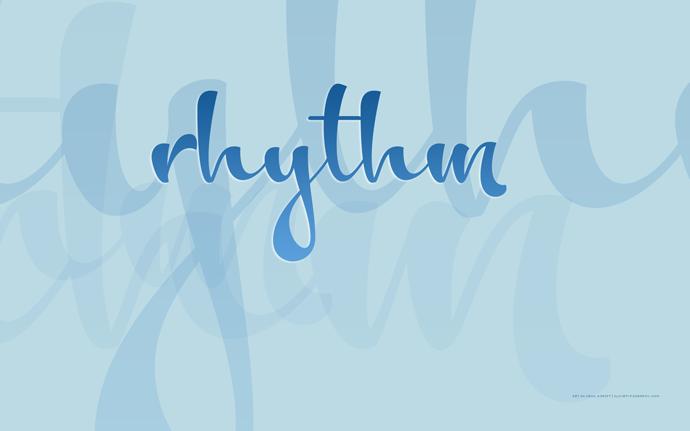 ilt-rhythm-690.png