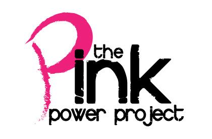 pinkpowerprojectlogojpg.jpg