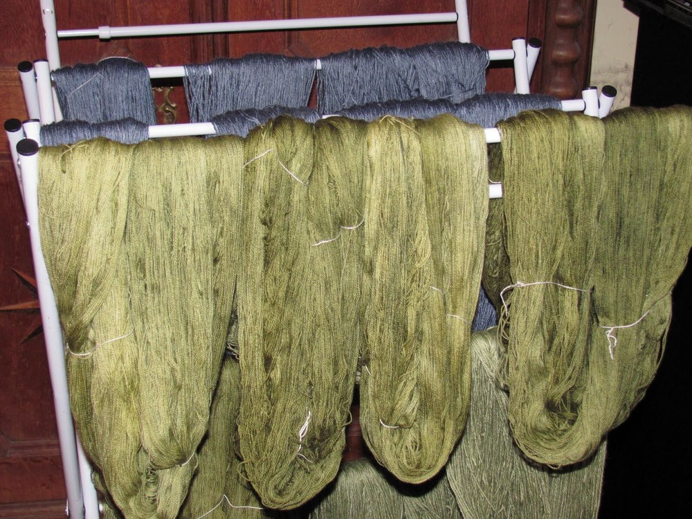 Yarns and dyeing 006.jpg