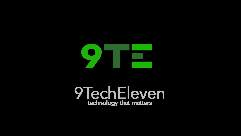 Wallpapers 9 Tech Eleven
