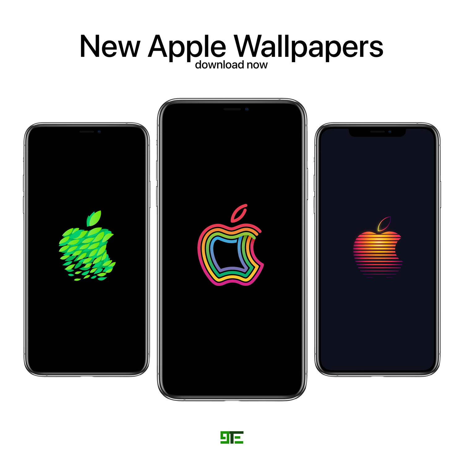New Apple Stores In Japan Wallpapers 9 Tech Eleven