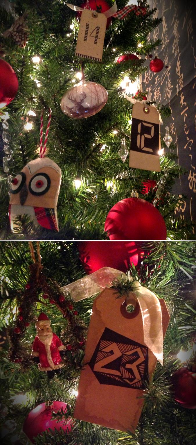 onthesamepageblog_gifting_tree_tags3.jpg