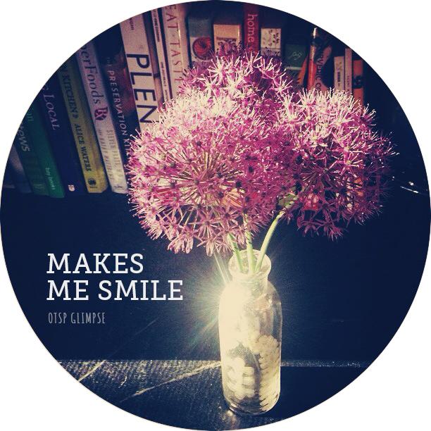 onthesamepage_blog_makesmesmile2.jpg