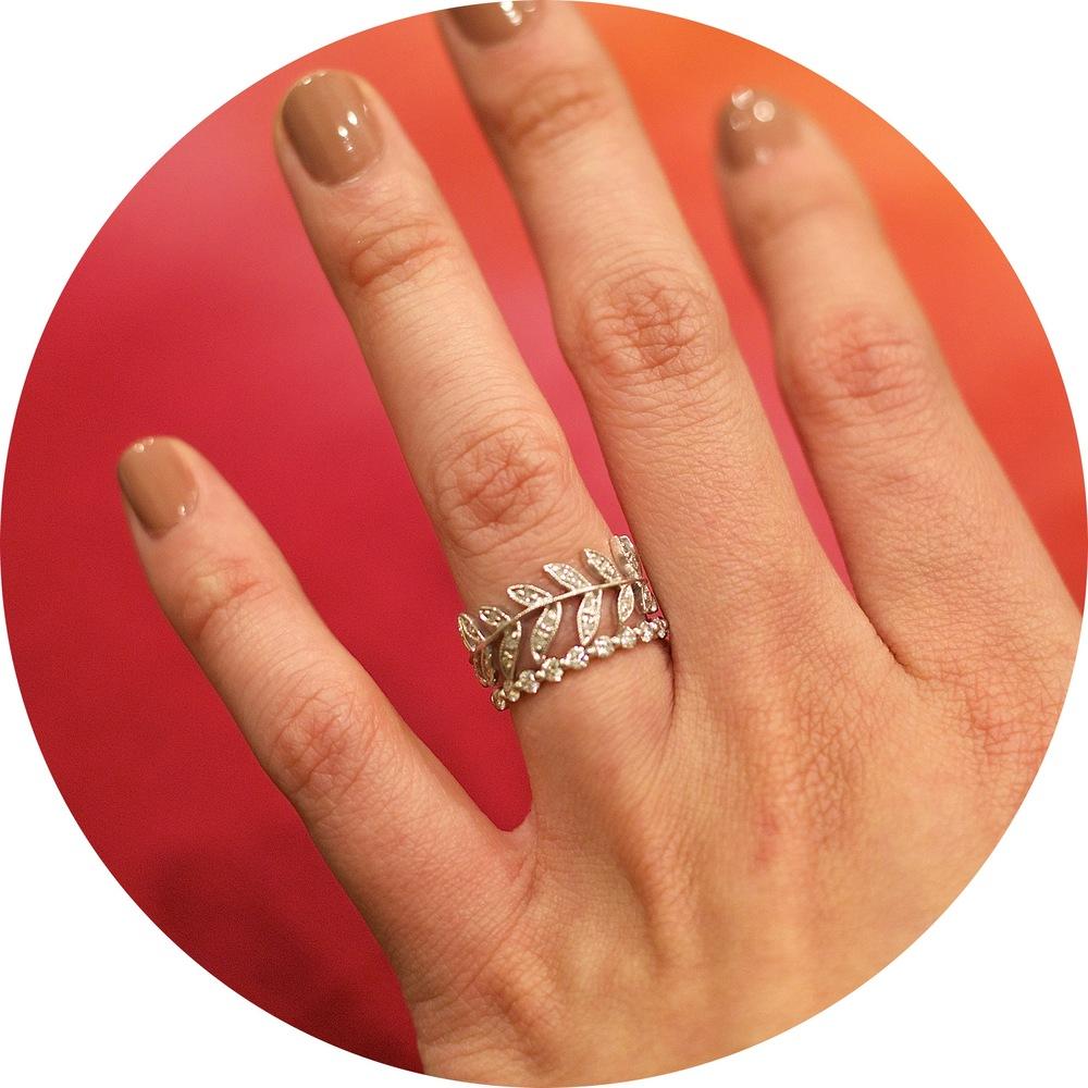 alternative_wedding&engagement_ring