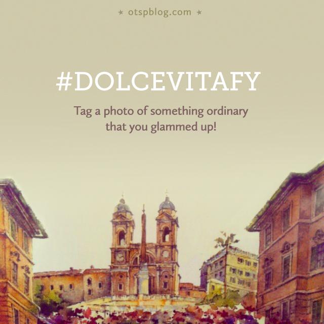 challenge_dolcevitafy3.jpg