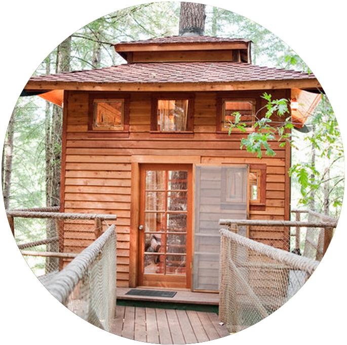 livelikeyouretraveling_treehouses3.jpg
