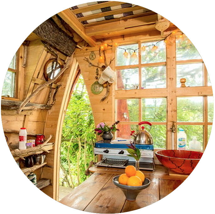 airbnb_three_sparrow_house_treehouse