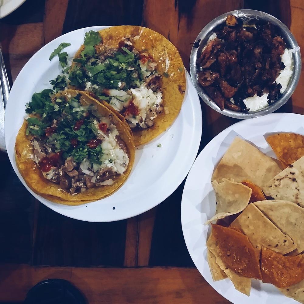 Tacos Rico Cancun.jpg