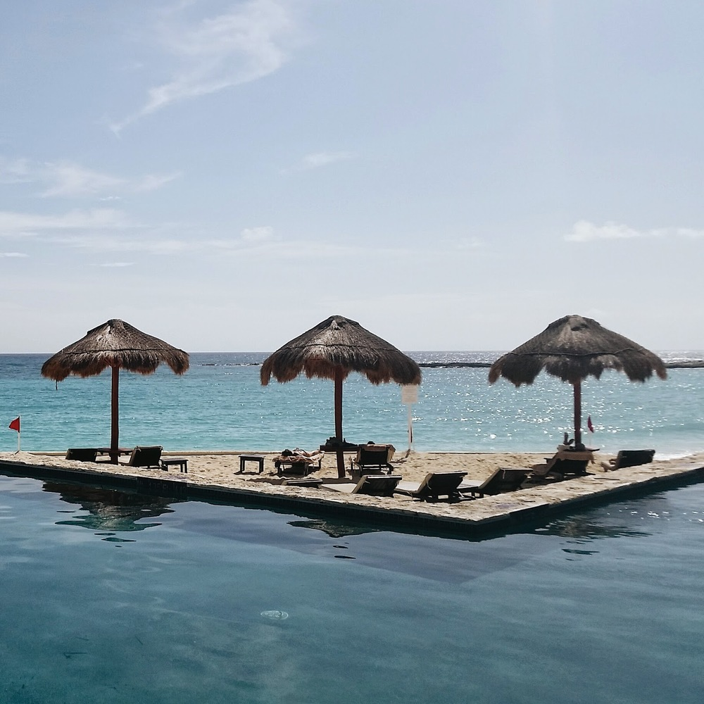 Pool at Westin Cancun.jpg