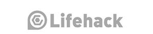 lifehack.org.jpg