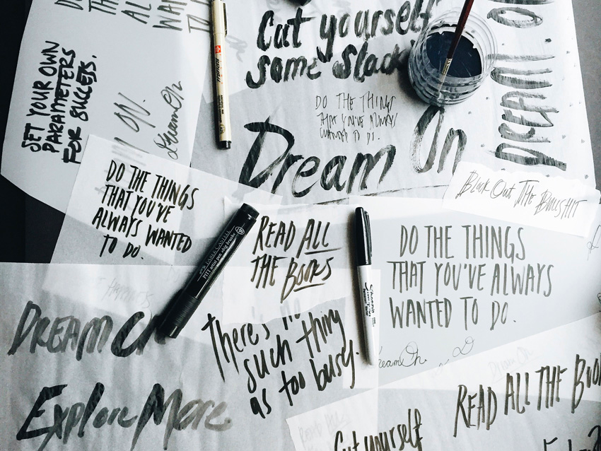 amy_chen_design_2015_mantras_sketches.png