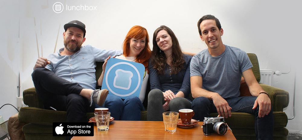 LunchBox_App_LunchtimeTraveler.jpg