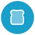 lunchbox_app.jpg