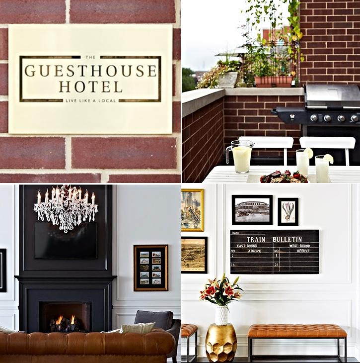 andersonville_guesthousehotel.jpg
