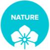 LLYT Element NATURE