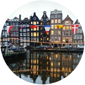 LiveLikeYoureTraveling_Press_amsterdam.jpg