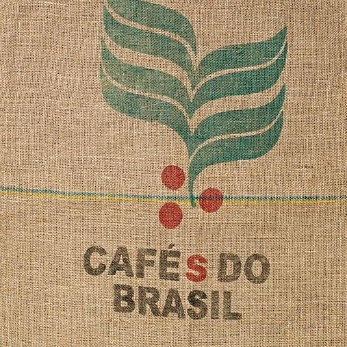 textile coffee bag via st. frank.com.jpg