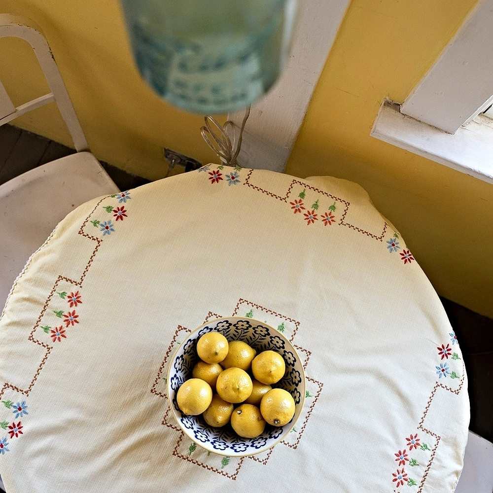 textile vintage table cloth.jpg