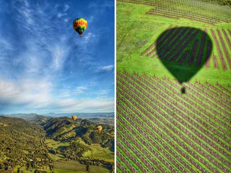 napa_hot_air_balloon2.jpg