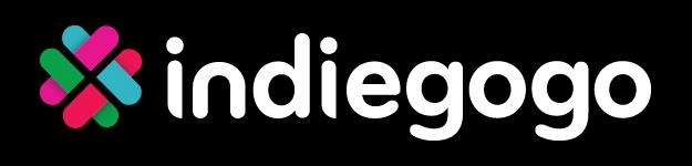 indiegogo-logo1.jpeg