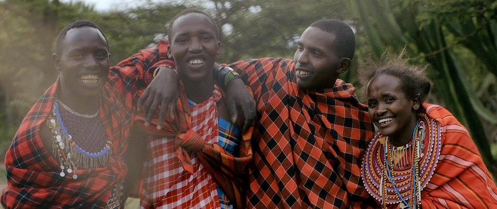 MaasaiScreenshot2.jpg