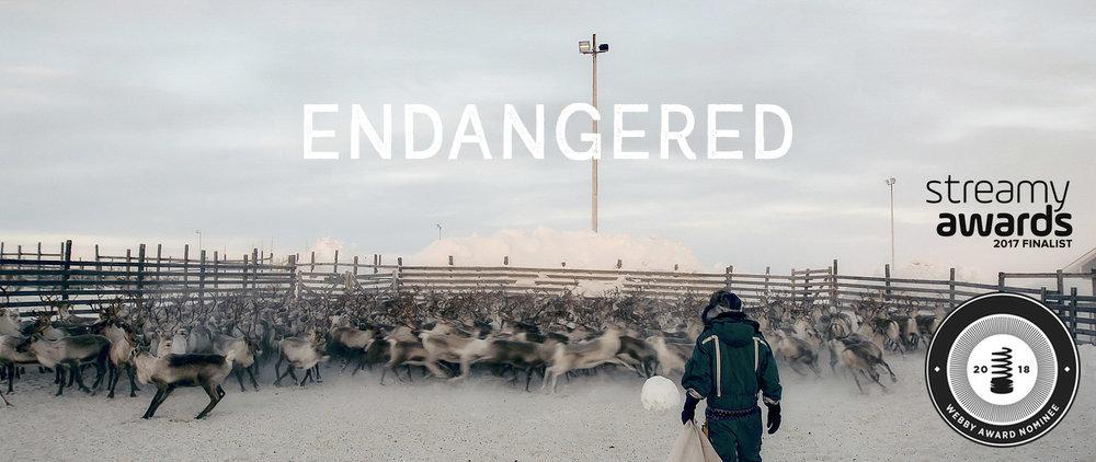Endangered_WebBanner.jpg