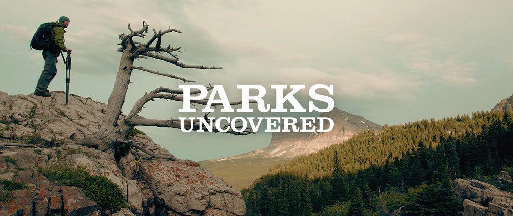 ParksUncovered_WebBanner.jpg