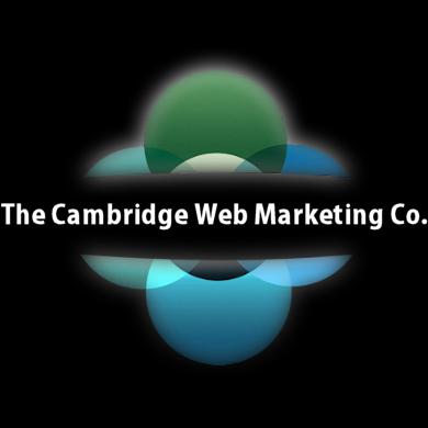 Cambridge Web Marketing Co