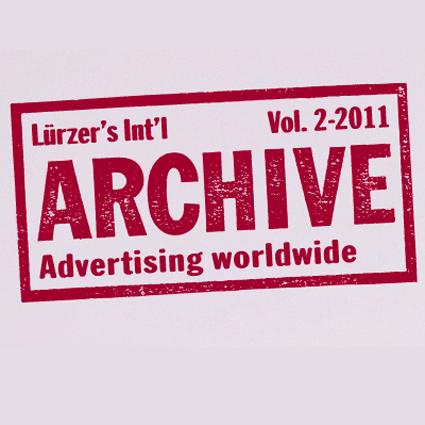 Lürzer's Archive