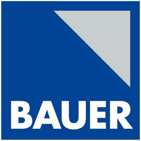 Bauer Media (Magic 105.4 FM and Heatworld)
