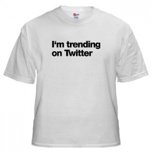 sushi_trending-300x300.jpg