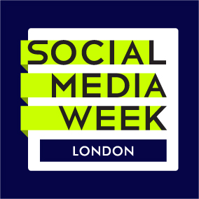 SMW_logo_web_blue_london.jpg
