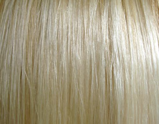 blog_blonde2.jpg