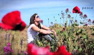 forever_poppies-300x177.jpg