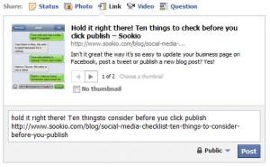 blog_checklist-300x185.jpg