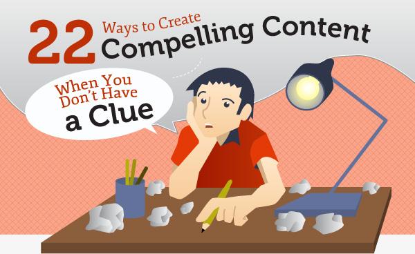 blog_copyblogger1.jpg