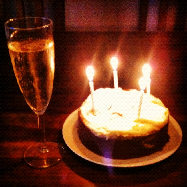 blog_birthdaycake.jpg