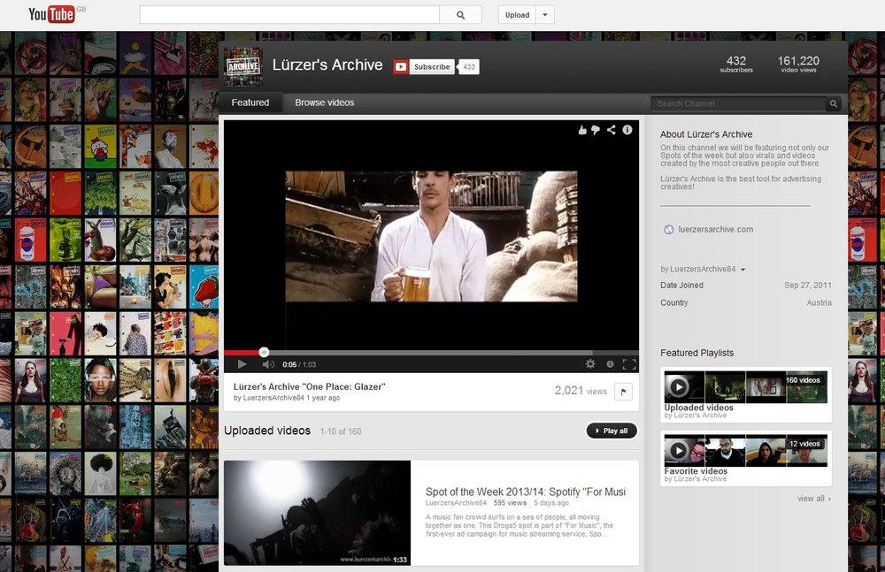 youtube-luerzers.jpg