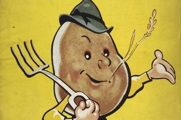 Propaganda_potato.jpg
