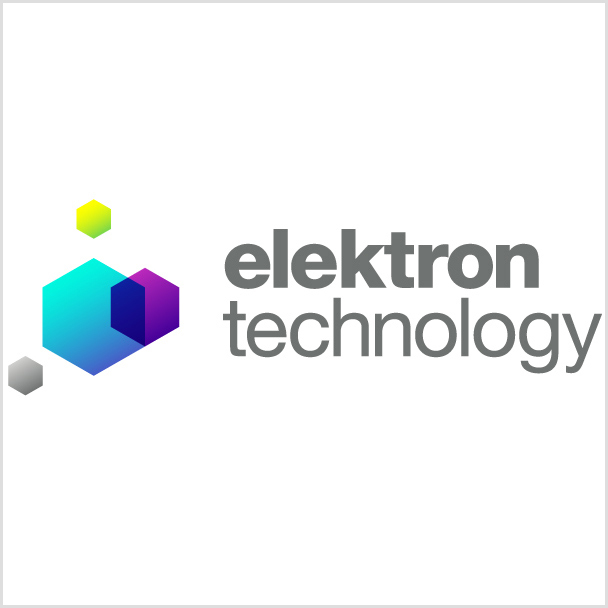 Elektron Technology