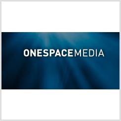Onsepacemedia