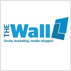 Media Week's Wall Blog