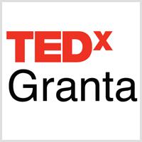 TEDxGranta