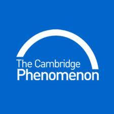 logo_cambphenomenon.jpg