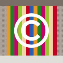 logo_camcreative.jpg