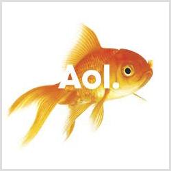 logo_aol.jpg