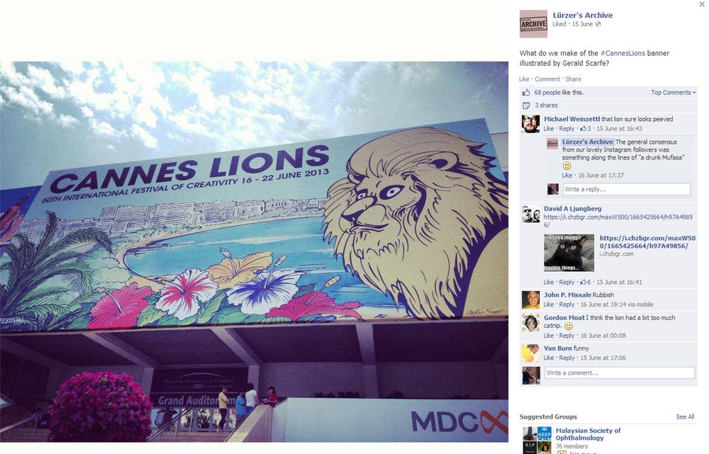 cannes_facebook_lionsign.jpg